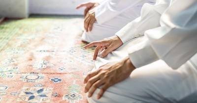 Hal-hal yang Dapat Menambah atau Mengurangi Pahala Puasa Ramadan