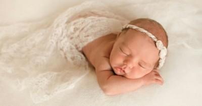 Yuk, Mulai Sekarang! 5 Cara Menerapkan Eco Baby Sejak Dini