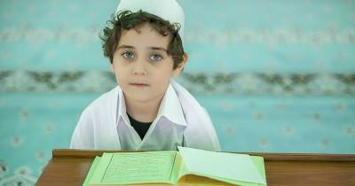 Ustadz Ray Shareza Ungkap Cara Mendidik Anak Menurut Islam