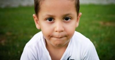 Memahami 4 Faktor Keluarga yang Mempengaruhi Perilaku Anak di Sekolah