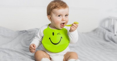 Hati-hati, Pengobatan ala Rumahan Ini Ternyata Berbahaya Bagi Bayi