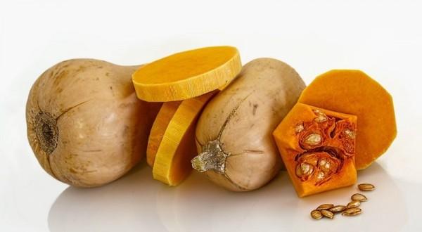 Superfood Yang Nikmat Ini Dia Manfaat Butternut Squash Popmama Com