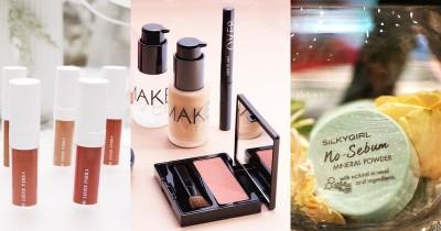 10 Daftar Kosmetik Halal yang Telah Disertifikasi MUI