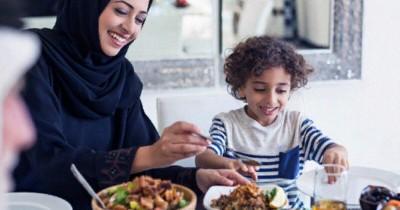 Hukum Melaksanakan Sahur saat Bulan Puasa Ramadan
