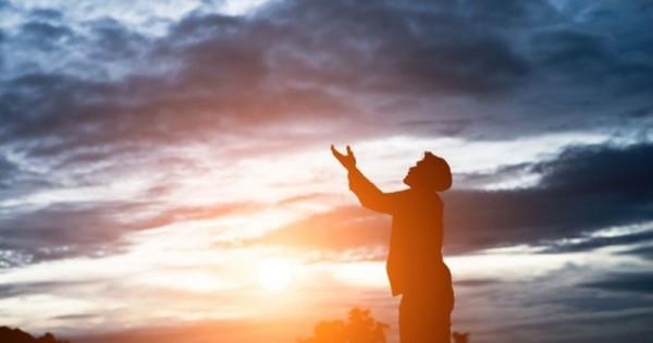 3 Doa Terbebas dari Hutang Sesuai Ajaran Islam   Popmama com