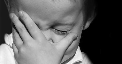 Yuk Ketahui Serba-Serbi Mata Bengkak pada Bayi, Atasi dengan Tepat