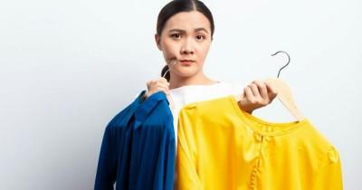 5 Trik Memilih Model Baju Plus-Size agar Kamu Terlihat Memesona