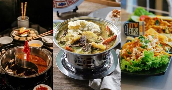 Dijamin Halal Ini 7 Rekomendasi Tempat Bukber Di Jakarta