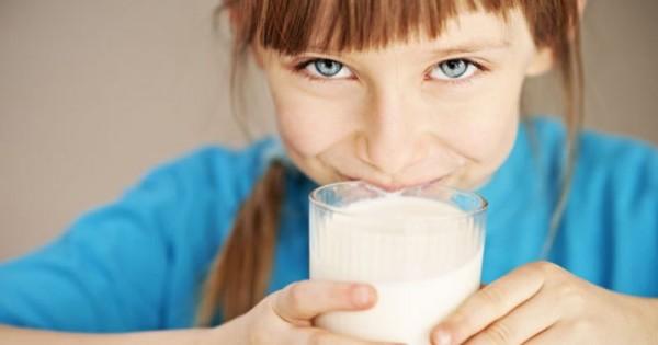 7 Rekomendasi Merek Susu Penambah Berat Badan Anak 6 Tahun Ke Atas