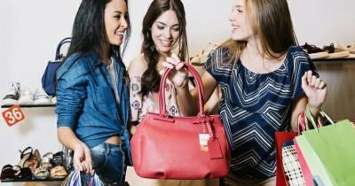 Jangan Asal Beli, Inilah 5 Cara Memilih Tas yang Tepat