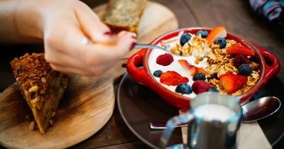 Seberapa Banyak Karbohidrat yang Boleh Dikonsumsi Ibu Hamil?
