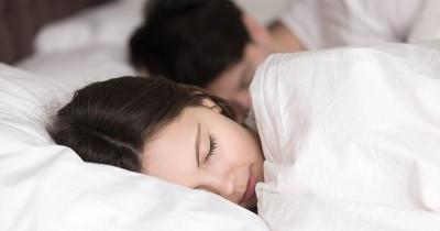 Percaya atau Tidak, 5 Mimpi Ini Bisa Jadi Tanda Istri Hamil