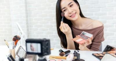 Inilah 5 Istilah dalam Makeup yang Harus Kamu Ketahui