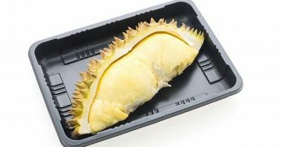 Demi Cepat Hamil, Dapatkan 6 Manfaat Buah Durian Kesuburan