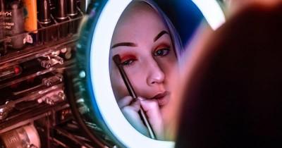 Ini Dia 7 Tren Kecantikan Viral Tahun 2020, Mana Favorit Mama