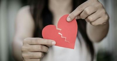 7 Tanda Pernikahan Tanpa Cinta, Pernah Merasakan Salah Satunya