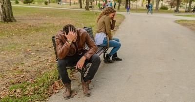 Jangan Sampai Menyesal, Hindari Bertengkar dengan Pasangan Saat Lelah