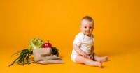 Perkembangan Bayi Usia 6 Bulan 2 Minggu: Mari Pelajari Bahasa Isyarat