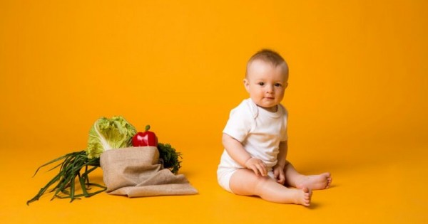 Perkembangan Bayi Usia 6 Bulan 2 Minggu Popmama Com
