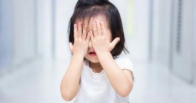 Ungkap 5 Penyebab Mata Belekan pada Anak Balita
