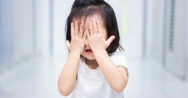 Pertolongan Pertama Saat Anak Cedera Mata Popmama Com