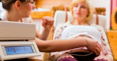 Deteksi 5 Kategori Penyakit Ini pada Pemeriksaan TORCH untuk Ibu Hamil
