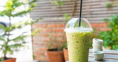 Dokter Temukan 100 Bubble Tea Pearls di Perut Remaja Ini, Kok Bisa Ya?