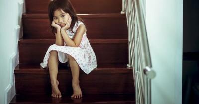 Anak Selalu Berpikiran Buruk? Waspadai Kecenderungan Victim Mentality