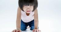 Tantangan Orangtua Anak Usia 2 Tahun: Menghadapi Anak Tantrum