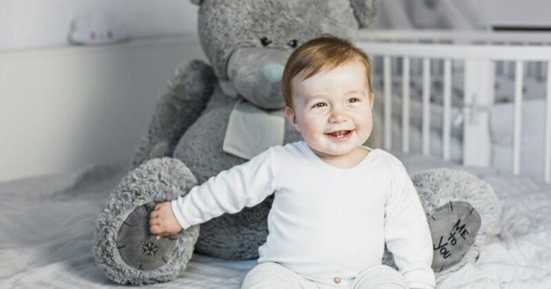 img 15062019 102159 800 x 420 piksel 695fb47170084d84d9c527e0560f70ba - Cara Praktis Menciptakan Rumah Baby-Friendly