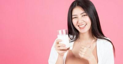 6 Rekomendasi Merek Susu Ibu Menyusui, Kaya Nutrisi Gizi