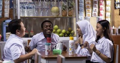 Film DoReMi & You, Berikan Segudang Nilai Positif untuk Anak