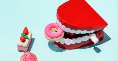 Proses Pertumbuhan Gigi Bayi, Ada Berapa Banyak di Usia 1 Tahun?