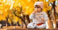 Perkembangan Bayi Usia 12 Bulan: Sudahkah Mulai Berjalan?