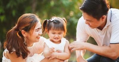 Jangan Asal! Ini 7 Pertimbangan Sebelum Menikah dengan Duda Anak Satu