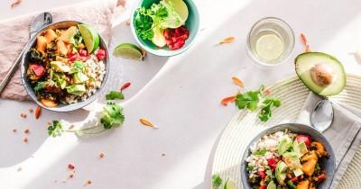 7 Makanan Penurun Kolesterol yang Efektif untuk Stabilkan Kesehatan