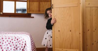 Ketahui Batasannya, Orangtua pun Harus Menghargai Privasi Anak