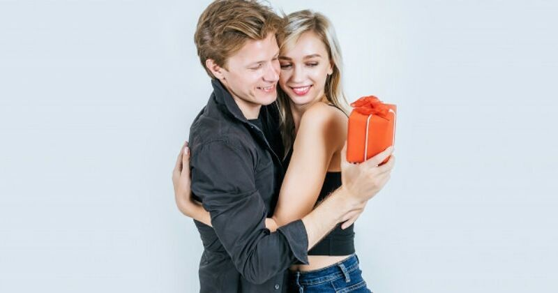 10 Referensi Ucapan Ulang Tahun Istri Tercinta Popmama Com