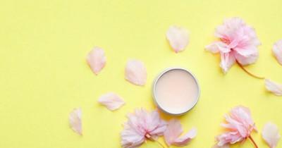 5 Produk Cleansing Balm yang Bisa Membuat Kulit Bersih dan Lembap