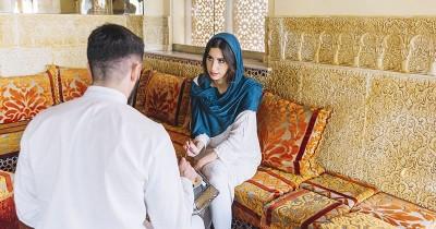 Hukum Perceraian Menurut Islam dan Dalil-dalilnya