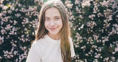 5 Pilihan Compact Powder yang Ramah Buat Kulit Anak Remaja