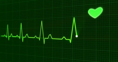 Terkait Kesehatan Jantungnya: Normalkah Denyut Nadi si Kecil?