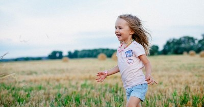 5 Cara Mendidik Anak Hiperaktif, Libatkan Tubuh dan Pikiran Mereka