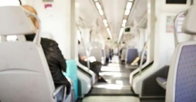 Libur Sekolah Tiba, Amankah Mengajak Anak Traveling Naik Kereta