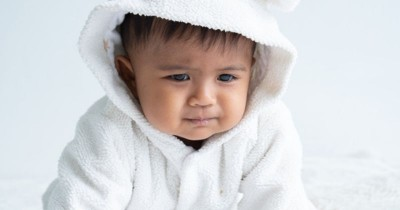 Tak Perlu Obat, Makanan Ini Bisa Redakan Sembelit pada Bayi