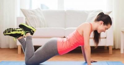 Sediakan 5 Perlengkapan Olahraga Ini Masa Kehamilan