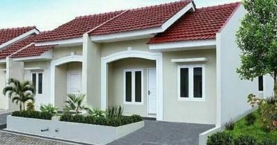 5 Inspirasi Dekorasi Ruangan Rumah Minimalis Tipe 36