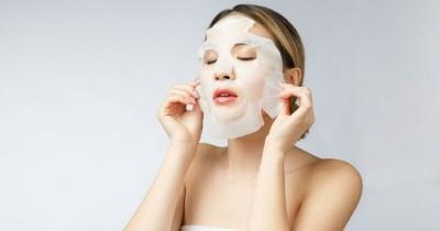 5 Tips Memilih Sheet Mask yang Berkualitas