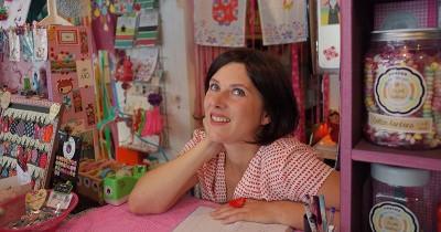 7 Tips Tetap Dekat dengan Anak Meski Sibuk Bekerja di Luar Rumah
