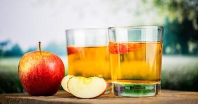 5 Resep MPASI Berbahan Dasar Apel, Bikin Bayi Doyan Makan